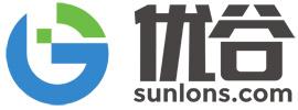 website-sunlons